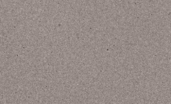 Caesarstone Sleek Concrete Swatch 4003