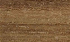 Травертин TRAVERTINE WALNUT